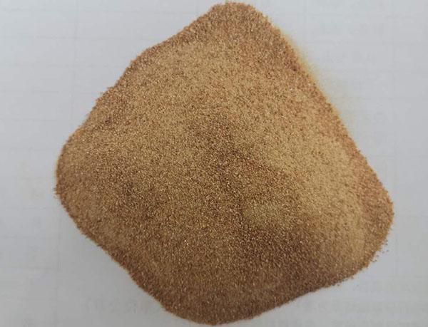 电工级氧化镁